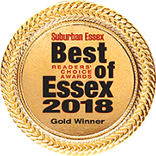 Best of Essex 2018